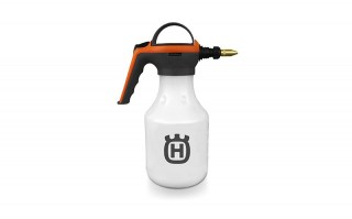 1.5 L Handheld Sprayer